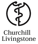 Churchill Livingstone k�nyvek